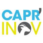COLONO, MEDALLA DE BRONCE EN NIORT – CAPR'INOV 2018