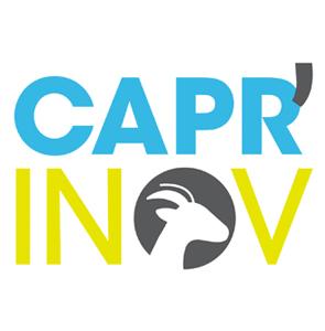 OLAVIDIA, MEDALLA DE ORO EN NIORT – CAPR'INOV 2018