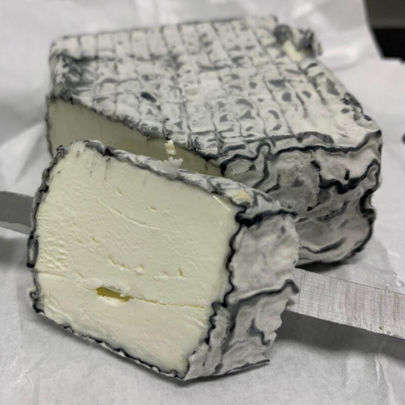 Corte del queso Valleoscuro