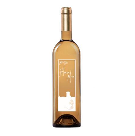 vino-blanca-maria